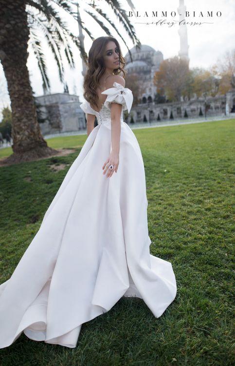Malika Wedding Dress Pictures Wedding Gowns Wedding Dresses