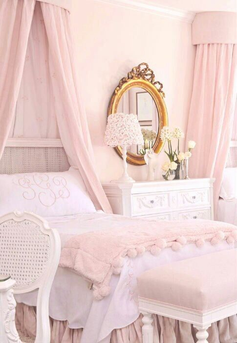 Pinkblushcakes | 🍨🍥 A Vintage, Girly & Rosy Blog! 💙 in ...