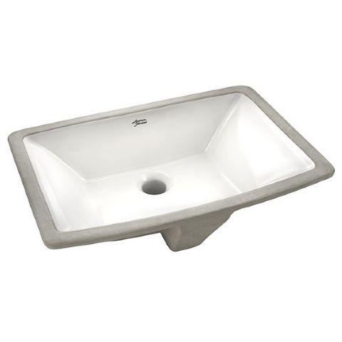 American Standard Plumbing Fixtures Style That Works Better Bathroom Sink Sink Undermount Bathroom Sink