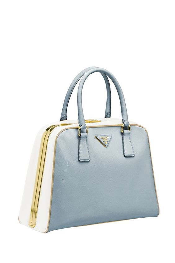 celine trio bag burgundy - prada bags aliexpress - Best Handbag Styles - http://bagshopvips ...