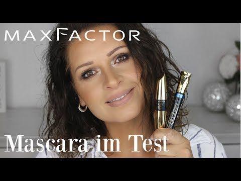 25++ Mascara lash crown max factor trends