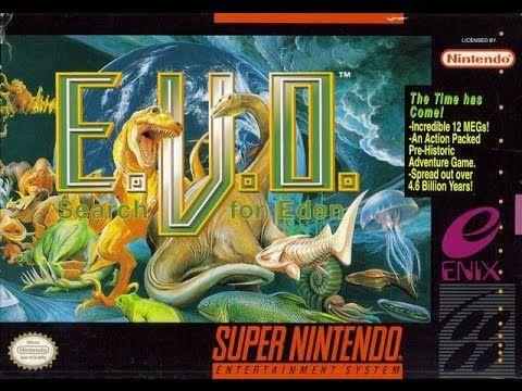 Youtube Super Nintendo Games Retro Gaming