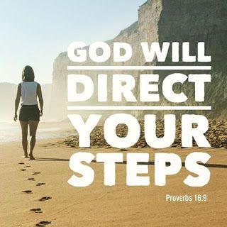 Reflexiones: steps