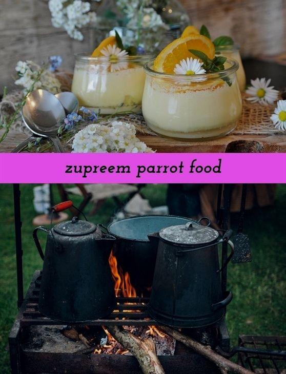 Food Eating