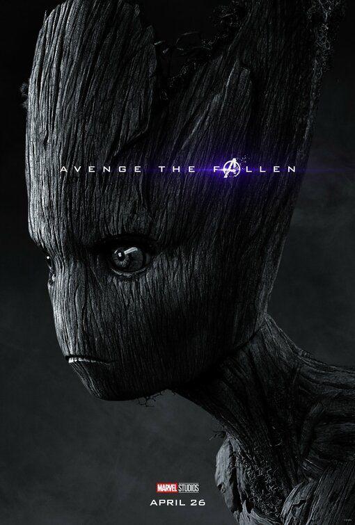 "Avengers Endgame À¸à¹€à¸§à¸™à¹€à¸ˆà¸à¸£ À¸ª À¹€à¸œà¸"" À¸ˆà¸¨ À¸ 2019 À¸à¹€à¸§à¸™à¹€à¸ˆà¸à¸£ À¸® À¹'ร À¸¡à¸²à¸£ À¹€à¸§à¸¥ À¸®à¸à¸¥à¹à¸¥à¸™à¸"""