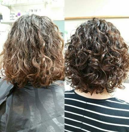 Curly Hairstyles On Black Hair Curly Hairstyles Updos Prom Short Curly Hairstyles Ove In 2020 Natural Curls Hairstyles Curly Hair Styles Naturally Curly Hair Styles