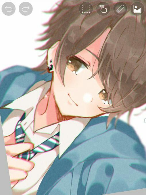 0518 ichigo 2020 イラスト うさぎ 歌い手 顔