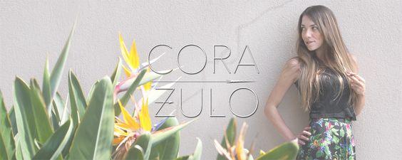 corazulo, fashion, vintage, thrift, blog, style, photography