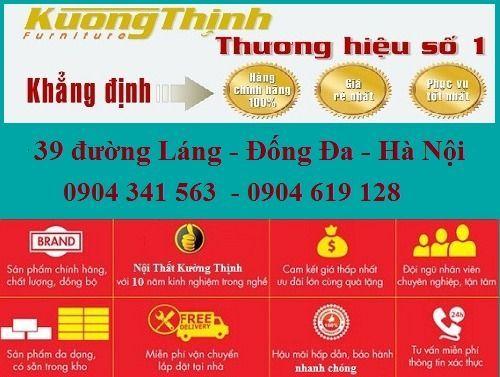 Địa chỉ bán chậu rửa bát Korea uy tín tại Hà Nội