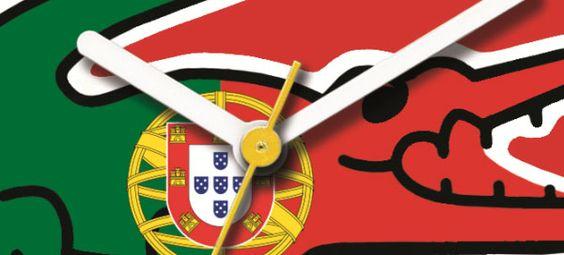Lacoste Watches apresenta os divertidos GOA
