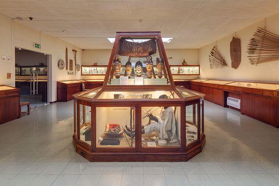 Gallery 5, image taken by Nikhilesh Havel