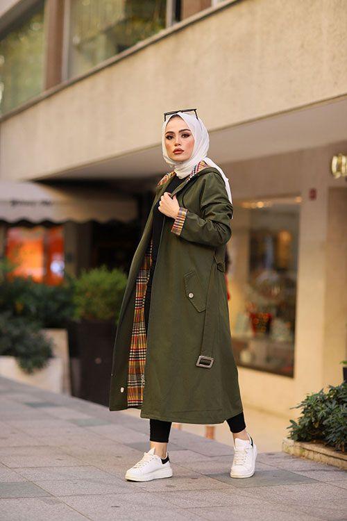 Tesettur Giyim Tesettur Elbise Ferace Cocuk Ferace Elizamoda Com Giyim Elbise Elbise Modelleri
