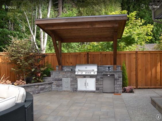 all oregon landscaping designs patios for homes restaurants and sexy