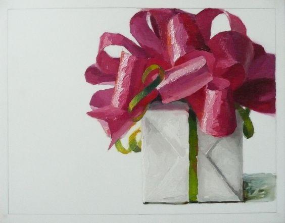 Karen Appleton's Portfolio - prints