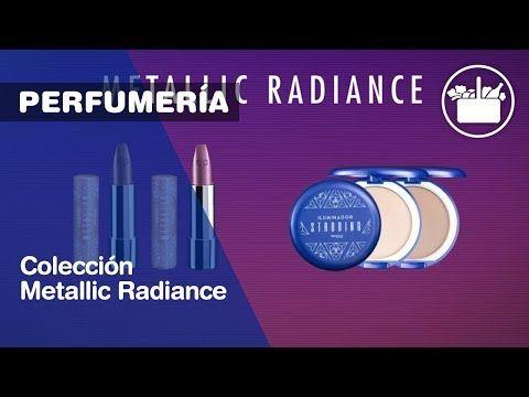 Consejos De Perfumeria Maquillaje Mercadona Imprescindibles