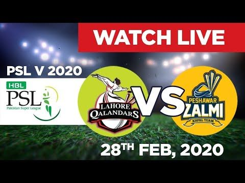 Islamabad United Vs Quetta Gladiators Prediction 2020 9th Match Psl 2020 27 Feb In 2020 Cricket Streaming Live Cricket Streaming Watch Live Cricket Streaming