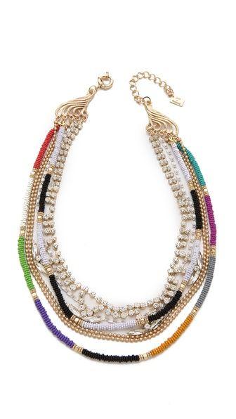 ete necklace