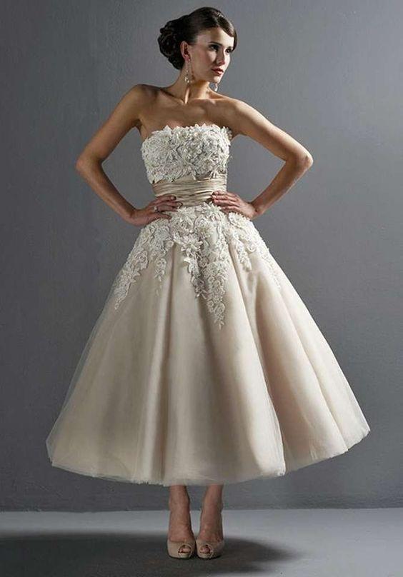 Justin Alexander 8465 Wedding Dress. GORGEOUS