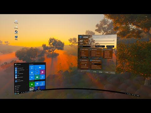 One Program Lets You Use Your Entire PC In VR Without Any Fuss | Lifehacker Australia