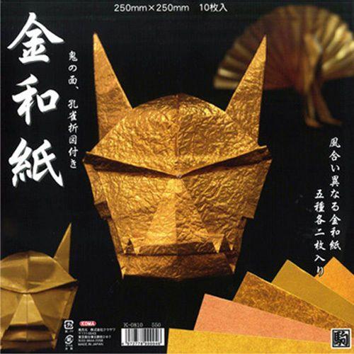Origami | art | Britannica | 500x500