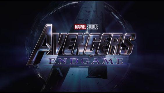 Avengers: Endgame synopsis