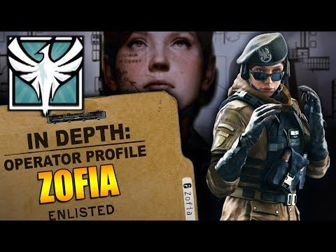 How To Get Operators Fast In Rainbow Six Siege