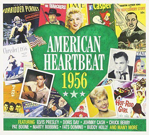 Items Similar To 1947 Birthday Trivia Game: Pinterest €� The World's Catalog Of Ideas