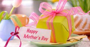 Resultado de imagen para happy mothers day