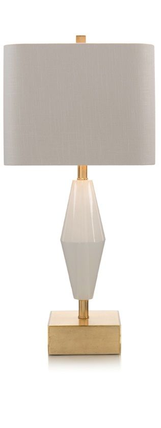 table lamps custom table lamps high quality table lamps high end. Black Bedroom Furniture Sets. Home Design Ideas