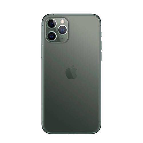Apple Iphone 11 Pro Max 512 Gb Midnight Green Apple Iphone 11 Pro