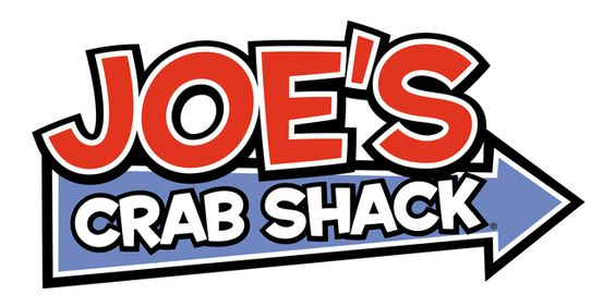 Look at the latest, full and complete Joe's Crab Shack menu with prices for your favorite meal. Save your money by visiting them during the happy hours.