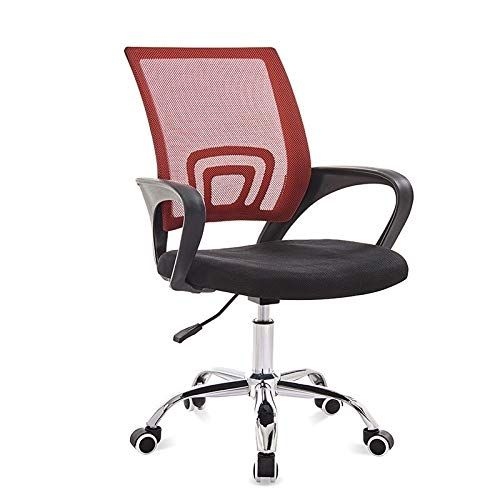 Yinzhi Chairs 9050 Computer Chair