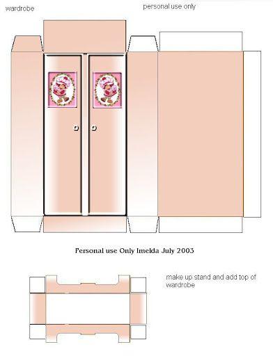 Childrens Things Mini Printables - LUNALUNERA (Mamen) - Picasa Web Albums