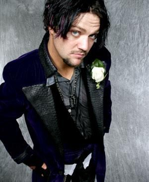 Been obsessed with Bam for like, 10 years now... Ugh. Beautiful.