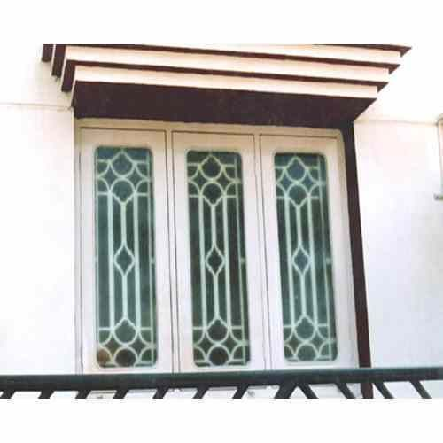 House Window Design Indian Style Window Grill Design Grill Design House Window Design House window grill design indian style