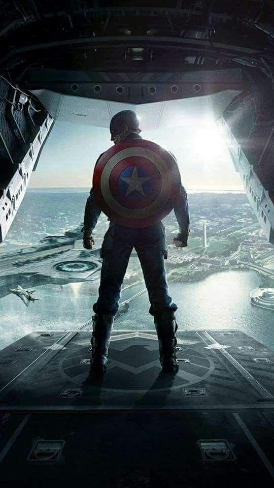 Pin By Nadine Bellott On Wallpaper Captain America Winter Soldier Captain America Winter Marvel Captain America