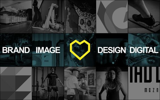 Sieve Creative is one of the freshest Cambridgeshire design agencies, comprising a small and talented team of creative individuals who specialise in brand identity, graphic design, photography, video and website development.
