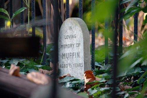 #tombstoneforever