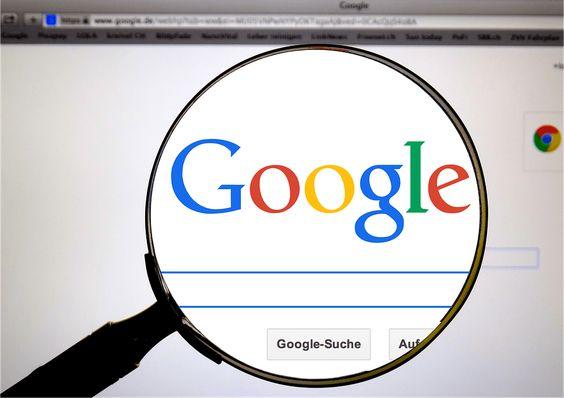 Grappige zoekwoorden waarop wij gevonden werden via Google #2