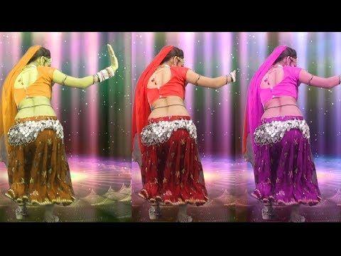 Https Mp3kite Com New Rajasthni Dj Song Mp3 Download Dj Songs Dj Mp3 Dj Download