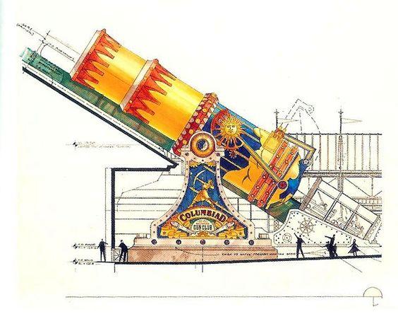 [Planet Coaster] Discovery Mountain - Au-delà du Soleil (Space Mountain) - Page 3 E46a89bd8c493a8e9dfc24baa36f0865