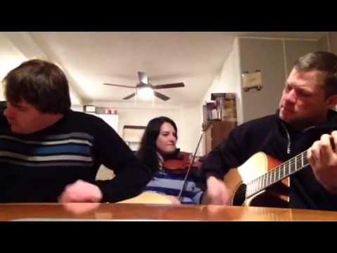 Day 40 - Maytwayashing Waltz - Patti Kusturok's 365 Days of Fiddle Tunes - a Reg Bouvette & Jimmy Flett tune...    YouTube