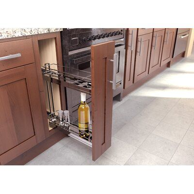 Birch Lane Traditional Furniture Classic Designs In 2020 Custom Kitchen Cabinets Kitchen Cabinet Pulls Kitchen Cabinets