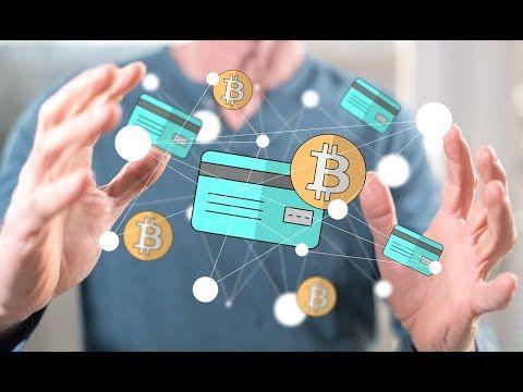 que es el bitcoin trader