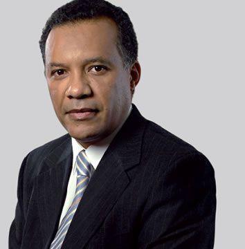 Eraldo Pereira