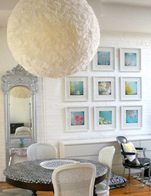 arquitrecos - blog de decoração: Março 2012