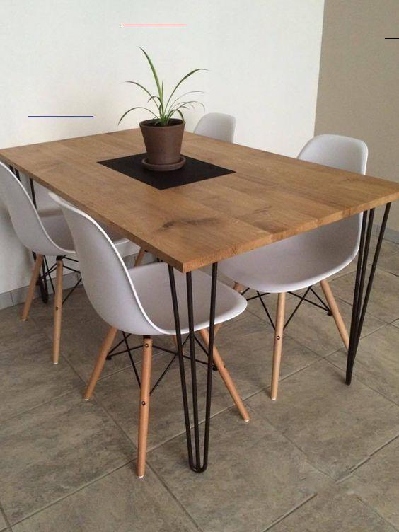 9 Modern Dining Tables For Small Spaces Home Morden Luxurydiningroom In A Small Kitchen Every Inch Co Kleiner Kuchentisch Diy Kuchentisch Kleines Essen