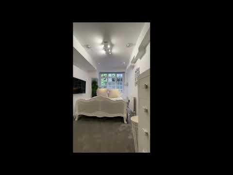 e46e274b90ae09601780cb62c6139dd8 - Rooms To Rent In Kew Gardens