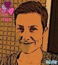 deutschmusiks Profil-Bild