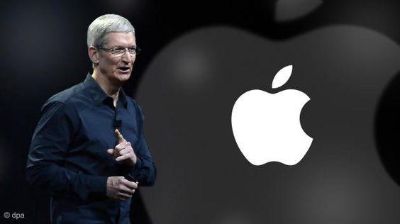 Bloomberg: Apples iPhone 7 soll am 7. September vorgestellt werden - http://ift.tt/2b3Au9P